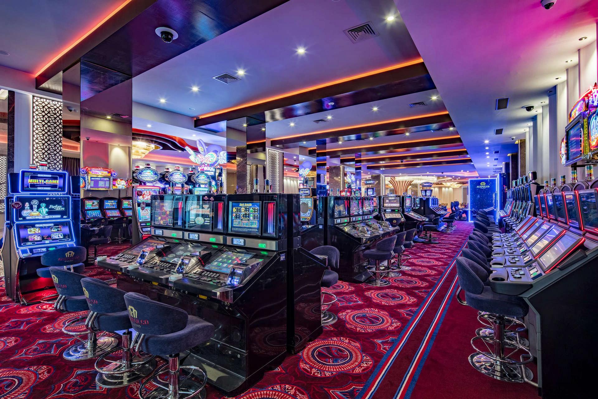 Отель на северном кипре с казино казино боевик